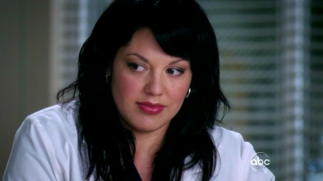 Greys-Anatomy-6x22-Shiny-Happy-People-Callie-Torres-Cap