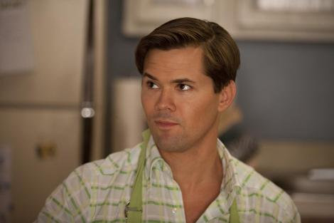 picture-of-andrew-rannells-in-girls-large-picture