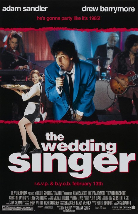 NSI_the wedding singer